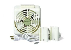 Special Offers - Minuteman International F-10 Room to Room Doorway Fan - In stock & Free Shipping. You can save more money! Check It (April 14 2016 at 06:38PM) >> http://ceilingfansusa.net/minuteman-international-f-10-room-to-room-doorway-fan/