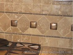 Backsplashes kitchen tile backsplashes with granite countertops