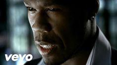 ■ 50 Cent ■ Ayo Technology ft. Justin Timberlake ■ 87/2007