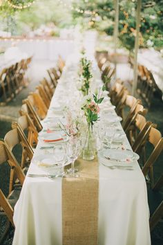 Wedding Table, Wedding Reception, Our Wedding, Dream Wedding, Wedding Blog, Banquet, Reception Decorations, Table Decorations, Centerpieces