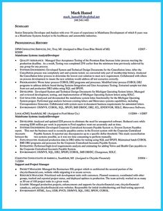 Credit Analyst Resume Nice Tips You Wish You Knew To Make The Best Carpenter Resume