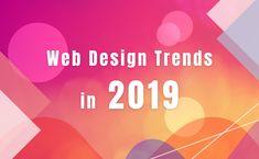 2019年に流行するWebデザインの最新トレンド18個まとめ Web Design Quotes, Web Design Trends, Site Design, Articles, Spaces, Website, Yard Design, Website Designs, Space