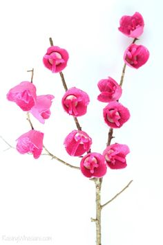 https://raisingwhasians.com/2016/04/cherry-blossom-craft-for-kids.html