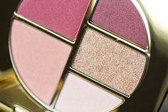 The RAEviewer - A blog about luxury and high-end cosmetics: Tom Ford Summer 2015 Soleil Collection Review, Photos, Swatches