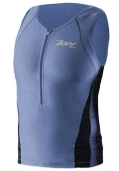 bfadea22f Zoot Mens ULTRA Tri Tank Small Harbor Small  gt  gt  gt  You can