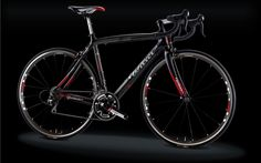 Izoard XP: Road Bike | Wilier Triestina