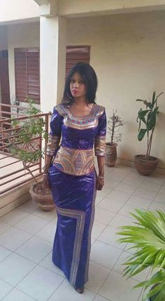 Do you need a professional tailor(s) to work with? Gazzy Consults is here to fill that void and save you the stress. We deliver both local and foreign tailors across Nigeria. Call or whatsapp 08144088142 African Dresses For Women, African Print Dresses, African Attire, African Wear, African Fashion Dresses, African Women, African Beauty, African Prints, Ghanaian Fashion