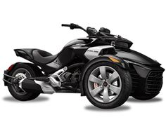 CAN-AM Promotion Offer Perth WA 2016 - Savage Motorcycles - Savage Motorcycles