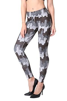 eca5ef16450f0 ZOANO produce hole, you see his details, tight car line, effectiv. azcoupns  · Women's Leggings