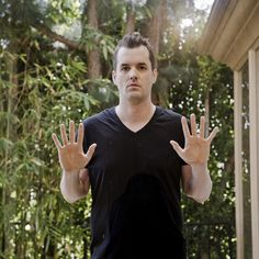70 best comedians images on pinterest jim jefferies comedians and