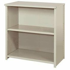 "Closed Counter Shelving Starter, 3 Heavy-Duty Shelves, 36""Wx18""Dx39""H Gray by LYON WORKSPACE PRODUCTS. $249.95. Lyon Closed Counter Shelving Starter, 3 Heavy-Duty Shelves, 36""Wx18""Dx39""H Gray Each section, 36"" wide and 39"" high, features a rugged steel counter top to provide a practical, useful work-surfaceConstruction and design features are identical to 8000 Series shelving on preceding pagesOpen counter shelving is ideal for packing, assembly and inspection work, where bin ope..."