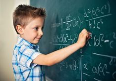 Tourettov syndróm – neznámy a zákerný | Zdravie - deti | Mamapédia | MAMA a Ja 1st Grade Math Worksheets, Subtraction Worksheets, First Grade Math, Math Formulas, Math Words, Math Word Problems, Online Tutoring, Gifted Kids, Math Facts