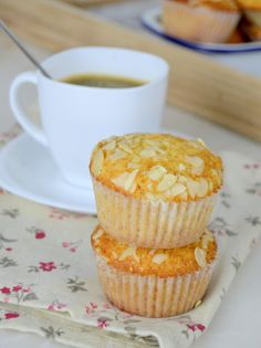 Cake Pops, Cupcakes, Muffins, Keto, Cooking, Breakfast, Molde, Almond Flour, Smoothie Recipes