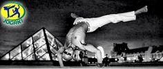 http://www.paris-capoeira.fr