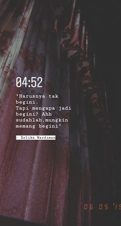 Quotes Sahabat, Study Quotes, Tumblr Quotes, People Quotes, Mood Quotes, Daily Quotes, Best Quotes, Life Quotes, Motivational Quotes