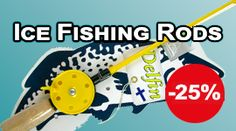 Online Fishing Gear - Fishing Shop - Happy Angler Online Store Fishing Shop, Fishing Outfits, Fishing Equipment, Gears, Happy, Store, Shopping, Dolphins, Gear Train