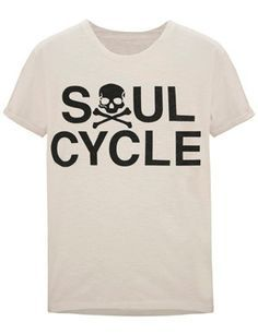 Image result for soul cycle t shirt 17a2de540