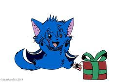 Tis the season to be Jellal-ly! Jellal-la-la Jellal Jellal!!! >~< ||Jellal, Ultear & Meredy|| #Fairy Tail