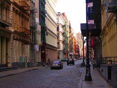 ny_soho_greene_street_12_255