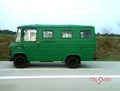 407d mercedes - Cerca amb Google Mercedes Camper, Mercedes Benz Vans, Old Mercedes, Classic Mercedes, Combi T1, Classic Campers, Bus Coach, Camper Van, Motorhome