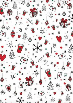 New Holiday Wallpaper Backgrounds Merry Christmas Ideas Holiday Iphone Wallpaper, Merry Christmas Wallpaper, Holiday Wallpaper, Iphone Background Wallpaper, Aesthetic Iphone Wallpaper, Christmas Phone Backgrounds, Christmas Walpaper, Iphone Backgrounds, Wallpaper Winter