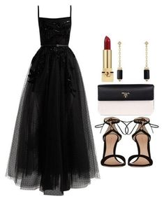Elegant Dresses, Pretty Dresses, Beautiful Dresses, Dress Outfits, Fashion Dresses, Prom Dresses, Classy Outfits, Stylish Outfits, Mode Ootd