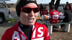 The Final Day (Day of the Unogwaja 2011 Challenge Final Days, Challenges, Videos