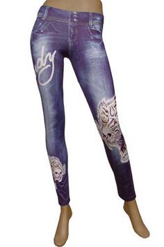 41 Best Ed Hardy things images  6ae1b0fc7c8