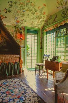 My New Room, My Room, Deco Originale, Aesthetic Room Decor, Dream Apartment, Home And Deco, Dream Rooms, Cool Rooms, Design Case