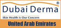 The Dubai World Dermatology and Laser Conference and Exhibition (Dubai Derma) is a pioneering event in the Middle East dedicated to practitioners, specialists, manufacturers and distributors in the field of dermatology, skin care and laser treatment.