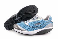Women MBT Shoes-063