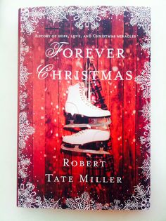 Forever Christmas (full book review at link)