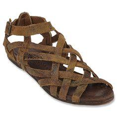 1ef0bbf35806 1437 Best Gladiator sandals images