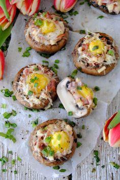 Avocado Egg, Eggs, Breakfast, Food, Morning Coffee, Essen, Egg, Meals, Yemek