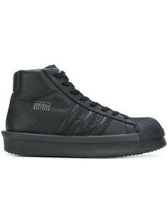 Adidas Adidas x Rick Owens 'Mastodon Pro' sneakers