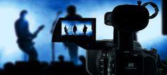 Videos Recomendados (57)