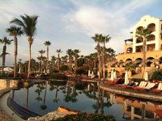Hacienda Del Mar - Cabo. 7 days until we leave @Krystal Doumit @Jennifer Doumit