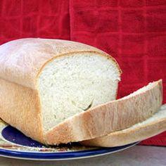 Herman Bread Allrecipes.com