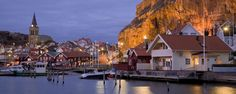 http://www.visitsweden.com/ImageVault/Images/id_3812/scope_0/ImageVaultHandler.aspx