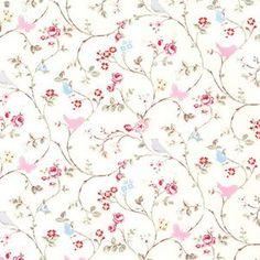 Hertex Fabrics - Storybook Hertex Fabrics, Diy, Inspiration, Collection, Princess, Room, Ideas, Biblical Inspiration, Bedroom