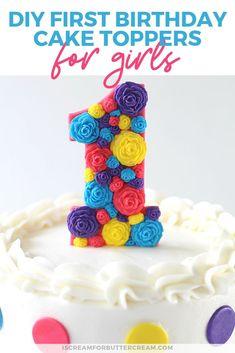 Wondrous 155 Best Girl Birthday Cake Ideas Images In 2020 Cake Cupcake Funny Birthday Cards Online Bapapcheapnameinfo