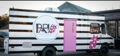 Park Boutique- find fashion trucks, mobile boutiques, trailers, campers, and more on www.fashiontruckfinder.com
