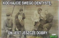 Dentyst