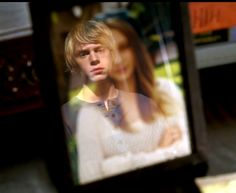 american horror story tate | images of american horror story tate quotes wallpaper