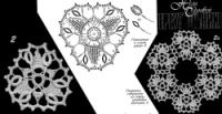 "Gallery.ru / Alleta - Album ""Os motivos com itens volumosos"""