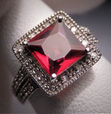 Antique in Engagement Rings - Etsy Fine Jewelry - Page 25