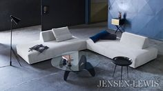 jensen lewis sleeper sofa price preston reviews 28 best furniture highlights images dining room rooms eilersen park