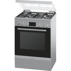 off on Bosch Oven, Dining Room, Kitchen Appliances, Diy Kitchen Appliances, Home Appliances, Domestic Appliances, Ovens, Dining Room Sets, Dining Rooms
