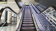 London Docklands Crossrail #crossrail #london #england #britian #city #design #architecture #interiordesign #landscape #citylife #city #abudhabi #dubai #singapore #mumbai #delhi #india #taipei #hongkong #shanghai #newyork #montreal #quebec #canada #paris by wharf.interiors.docklands