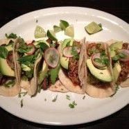 El Camino much more than tacos